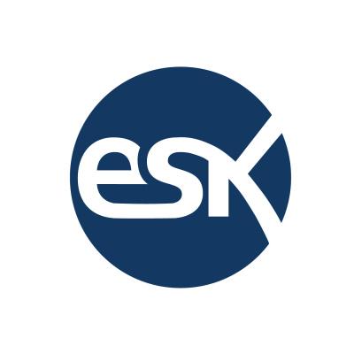 ESK Havířov
