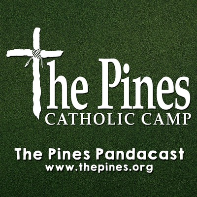 The Pines Pandacast