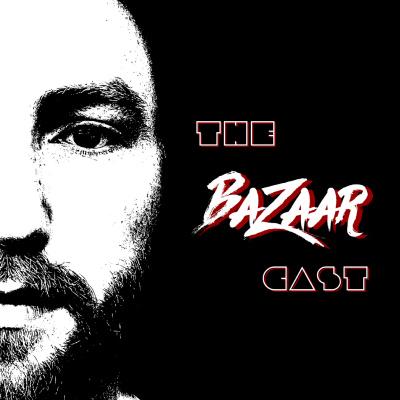 The Bazaar Cast