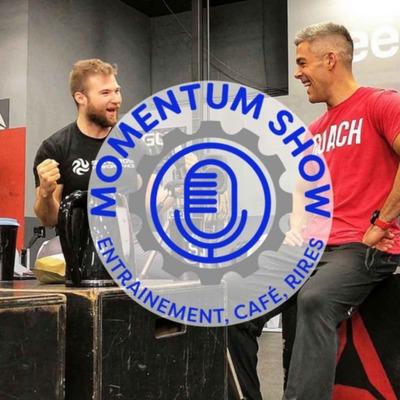 Momentum Show