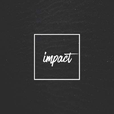 Impact Church - Medford, MA