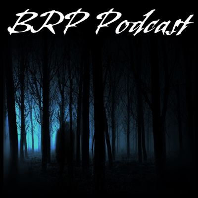 BRP Podcast