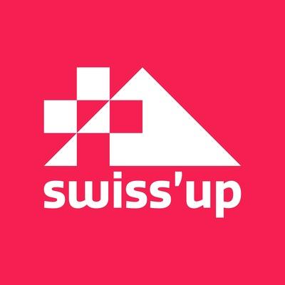 Swiss'Up