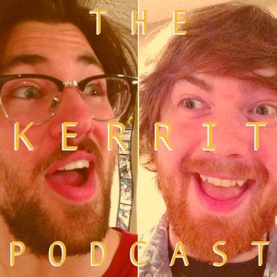 The Kerrit Podcast