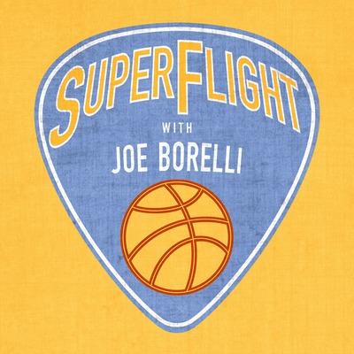 The SuperFlight