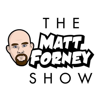 The Matt Forney Show