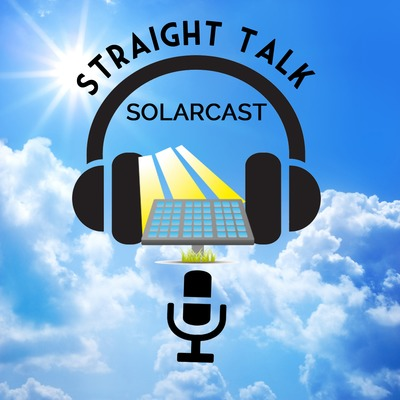 Straight-Talk SolarCast
