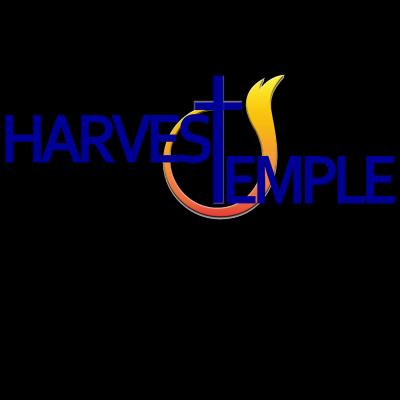 NTCG Harvest Temple, Wolverhampton, UK