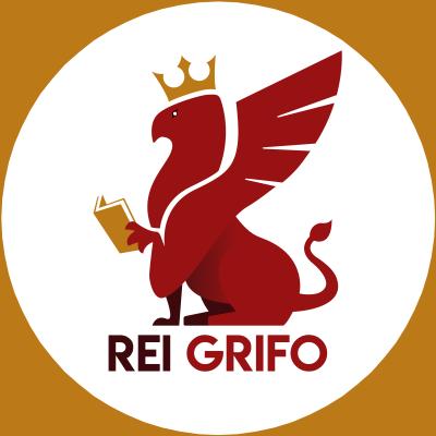 Rei Grifo