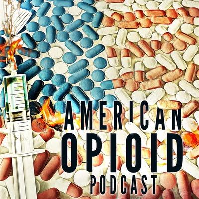 American Opioid