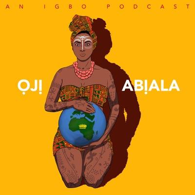 Igbo Podcast
