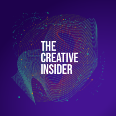 The Creative Insider