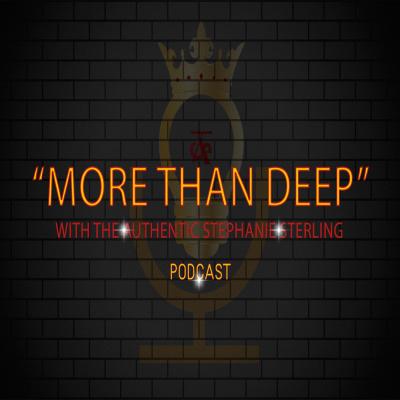 More Than Deep
