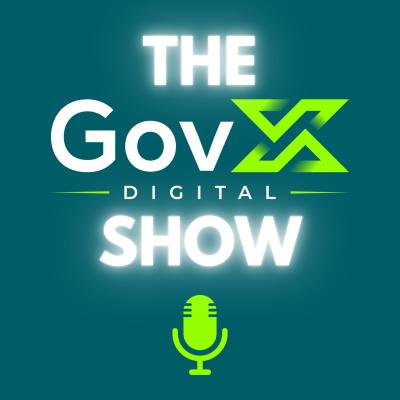 The GovX Show