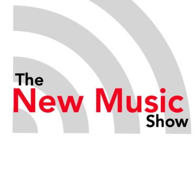 The NewMusic Show