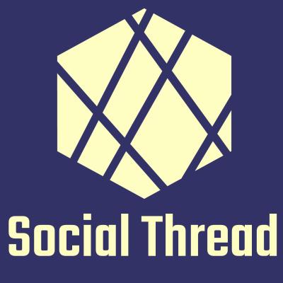The Social Thread Podcast