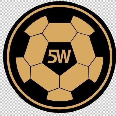5WF Podcast