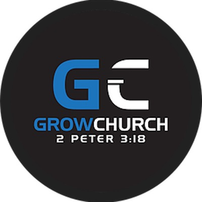 Grow Church Podcast