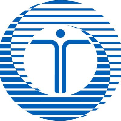 Human Sciences Research Council (HSRC) seminars