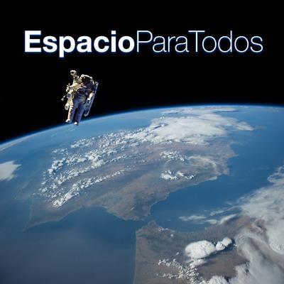 EspacioParaTodos