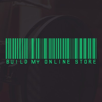 Build My Online Store - E-Commerce, Entrepreneurship, & Travel