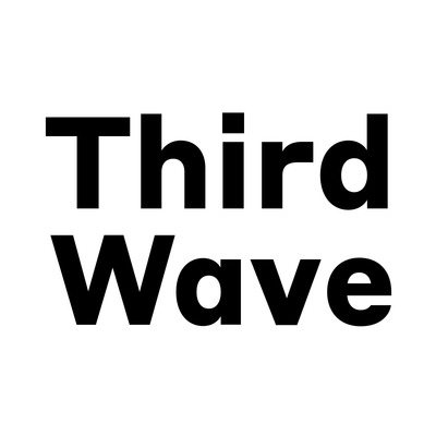 Third Wave Podcast