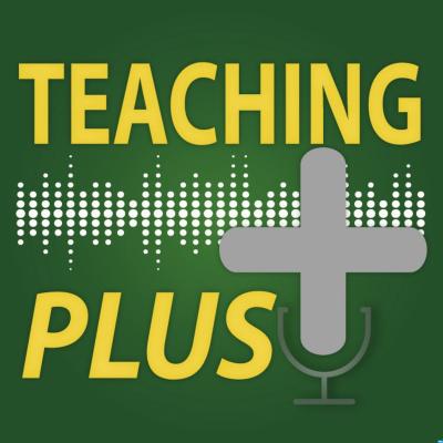 Teaching Plus