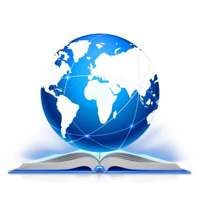 World Evangel Ministry