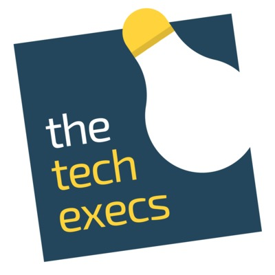 The Tech Execs Podcast