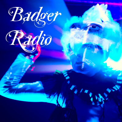 Badger Radio