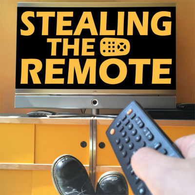 Stealing the Remote