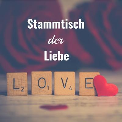 Stammtisch der Liebe