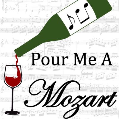 Pour Me A Mozart