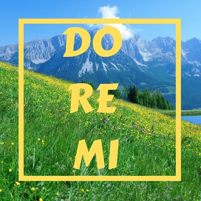 Do Re Mi: The Sound of Music Podcast