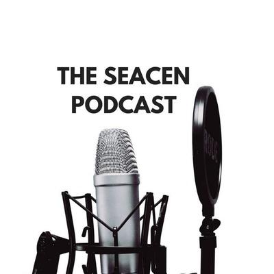 SEACEN Podcast