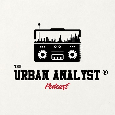 The Urban Analyst Podcast