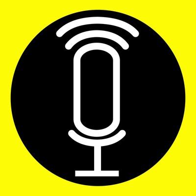 Popmuzik Popcast