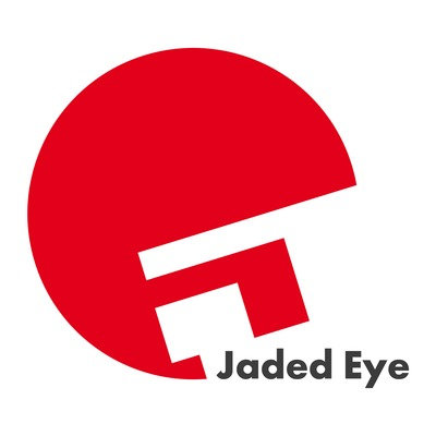 Jaded Eye