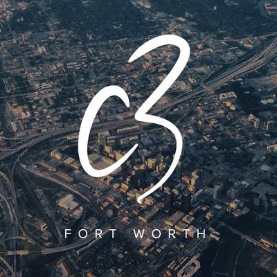 C3 Fort Worth