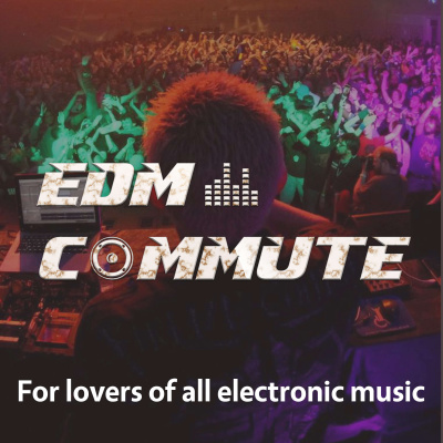 EDM Commute