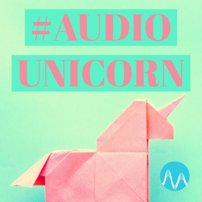 How To Get Into Voice Over Work by Audio Unicorn • A podcast on Anchor