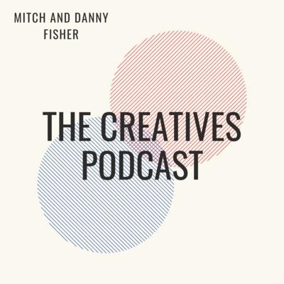 The Creatives