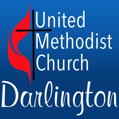 The Hope Of Christmas Future Death Defying Acts By Umc Darlington