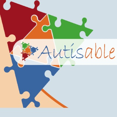 Autisable Dads: Life with Autism from a Parents Perspective
