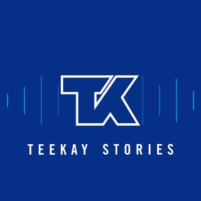 Teekay Stories