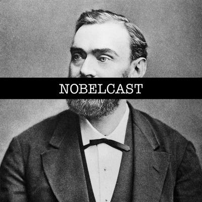 Nobelcast