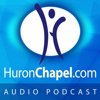 Huron Chapel - Auburn, ON Canada
