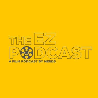 EZ Podcast
