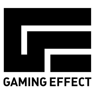 Gaming Effect