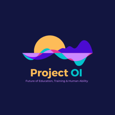 ProjectOI Podcast